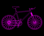 Bicycle 007